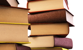 Al-Kutub as-Sitta: Die Sechs Hadithbücher