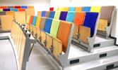 Zwei neue Publikationen: Sira-Atelier 2009