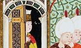 Eröffnung der Ausstellung von Osmanisch-Islamischen Kunstgegenständen in Abu Dhabi
