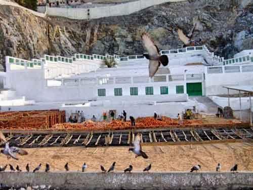 Dschanna al-Mualla