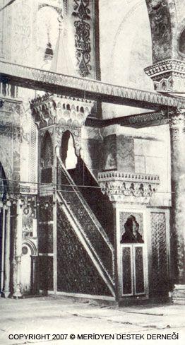 Masdschid al-Aqsa