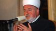 Ein bezauberndes Hatimgebet in Sarajewo 1